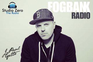 J Paul Getto, Fogbank Radio