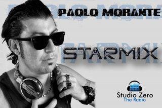 Paolo Morante, Starmix