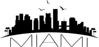 TSOM - The Sound Of Miami